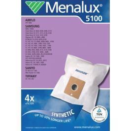 Menalux 5100 (383523)