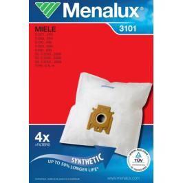 Menalux 3101 (383540)