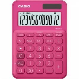 Casio MS 20 UC RD (451991)