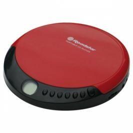 Roadstar PCD-435CD (432968)