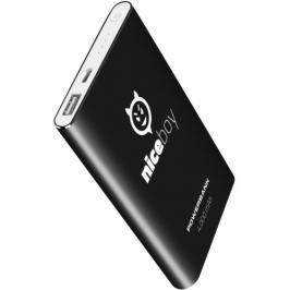 Niceboy 4000 mAh (power-4k)