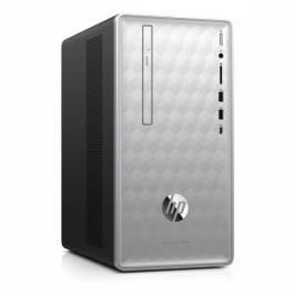HP 590-p0000nc (4JW82EA#BCM)