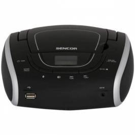 Sencor SPT 1600 BS (427752)
