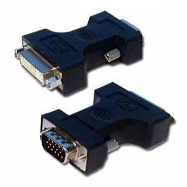 LAMA VGA/DVI, M/F (316448)