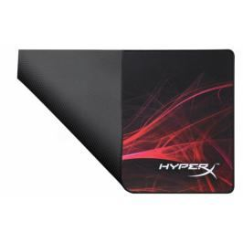 HyperX FURY S Pro Gaming Speed Edition XL, 90 x 42 cm (HX-MPFS-S-XL)
