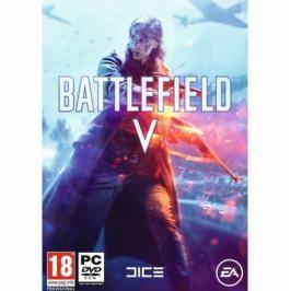 EA Battlefield V (EAPC00460)