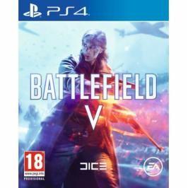 EA Battlefield V (EAP404081)