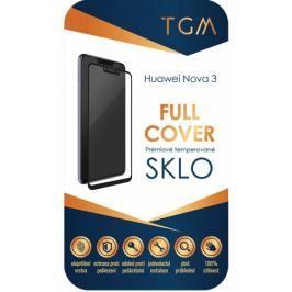 TGM Full Cover na Huawei Nova 3 (TGMHUANO3BK)