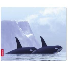 Speed Link SILKpad, Orca, 23 x 19 cm (SL-6242-ORCA)