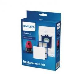 Philips FC8001/01
