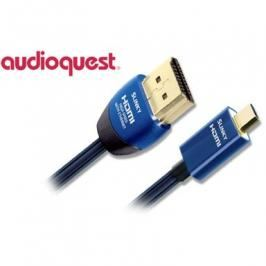 AQ Slinky HDMI / micro HDMI, 2m (qslinkyhdmimc0020)