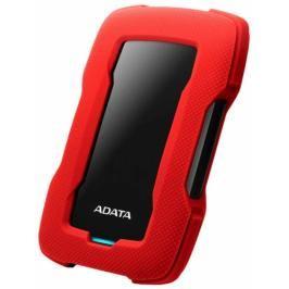 ADATA HD330 1TB (AHD330-1TU31-CRD)