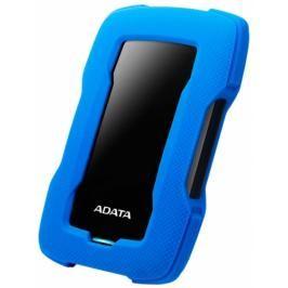 ADATA HD330 2TB (AHD330-2TU31-CBL)