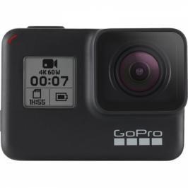 GoPro HERO 7 Black (CHDHX-701-RW)