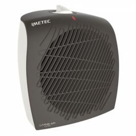 Imetec 4017 C4 100 Living Air