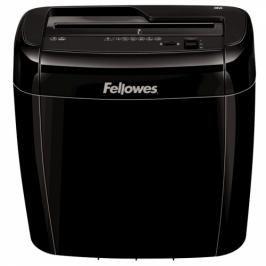 Fellowes 36C (4700301)