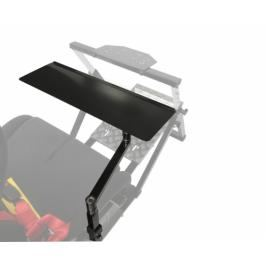 Next Level Racing Keyboard Stand pro klávesnici a myš (NLR-A002)