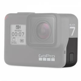 GoPro Replacement Side Door (HERO7 Black) (AAIOD-003)
