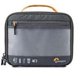 Lowepro GearUp Camera Box M (E61PLW37145)