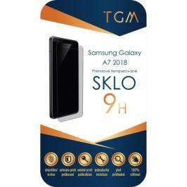 TGM pro Samsung Galaxy A7 (2018) (TGM-SMA7)