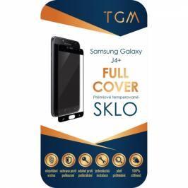 TGM Full Cover na Samsung Galaxy J4+ (TGMSMJ4PBK)