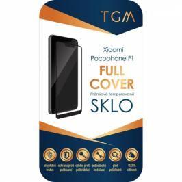 TGM Full Cover pro Xiaomi Pocophone F1 (TGMXIPOCF1BK)