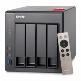 QNAP TS-451+ 2G (TS-451+-2G)