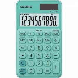 Casio SL 310 UC GN (452000)