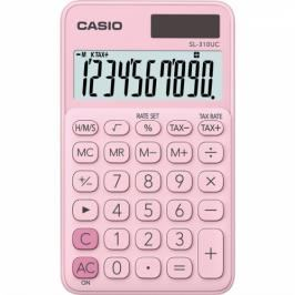 Casio SL 310 UC PK (452002)