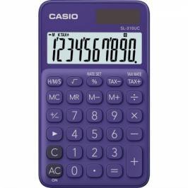 Casio SL 310 UC PL (452003)