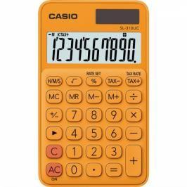 Casio SL 310 UC RG (452005)