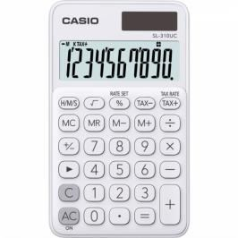 Casio SL 310 UC WE (452006)