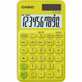 Casio SL 310 UC YG (452007)