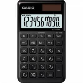 Casio SL 1000 SC BK (452008)