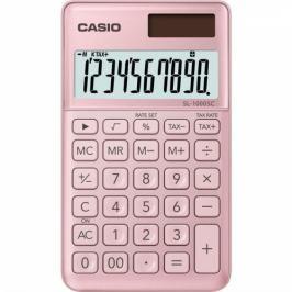 Casio SL 1000 SC PK (452013)