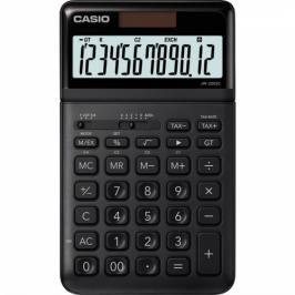 Casio JW 200 SC BK (452015)