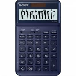 Casio JW 200 SC NY - tmavě modrá (452019)