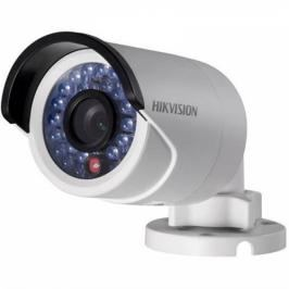 Hikvision DS-2CD2014WD-I(4mm) (DS-2CD2014WD-I(4mm))