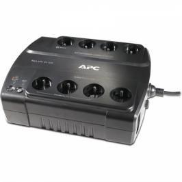 APC Power-Saving Back-UPS ES 700VA (BE700G-FR)