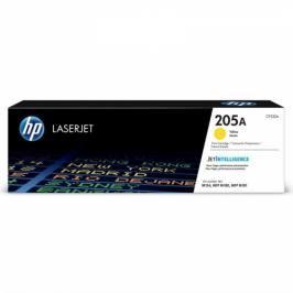 HP 205A, 900 stran, (CF532A)