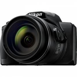 Nikon B600 + brašna