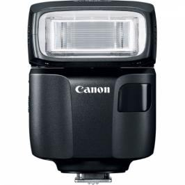 Canon EL-100 (3249C003)