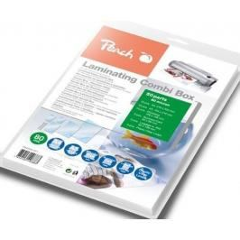 Peach Combi Box 50 ks (PPC500-001)