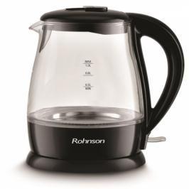 Rohnson R-799