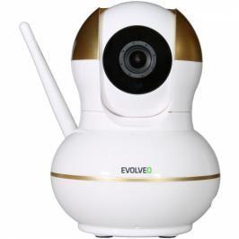 Evolveo Securix s internetovou kamerou (ALM500-IP-CAM)