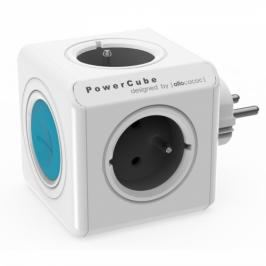 Powercube SmartHome