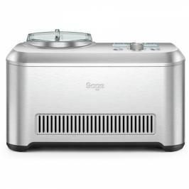 SAGE BCI600 (454845)
