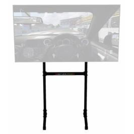 Next Level Racing Standing Single Monitor Stand pro 1 monitor (NLR-A011)