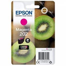 Epson 202, 300 stran (C13T02F34010)