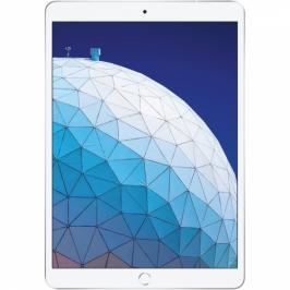 Apple Air (2019) Wi-Fi + Cellular 256 GB - Silver (MV0P2FD/A)